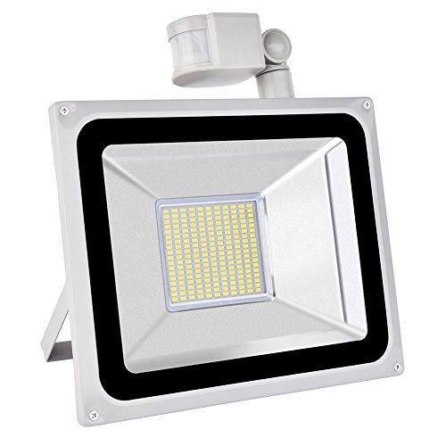 Outdoor Porch Pir Ceiling Light in US - 5