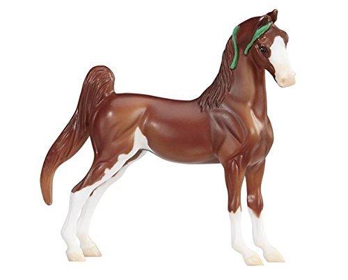 breyer-stablemates-american-saddlebred