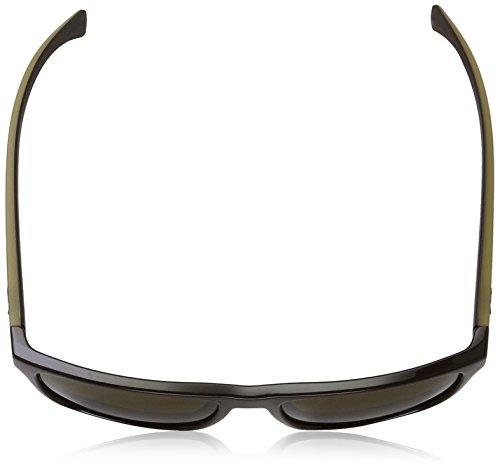 Armani Braun Emporio Sonnenbrille EA4087 Marrón TwWqHdgR
