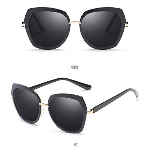 041 Couleurs 6 A1 Homme De Sports TR Cadre Goggle Haute Femme 100 UV PC et Soleil et Protection ZHRUIY Lunettes Qualité Loisirs Metal 26g x0wq1Bd1g