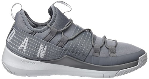 Nike JORDAN TRAINER PRO AA1344004