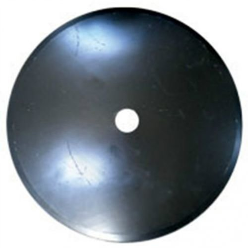 All States Ag Parts Disc Blade 24