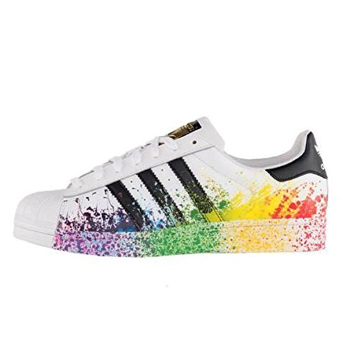 adidas superstar colours greece