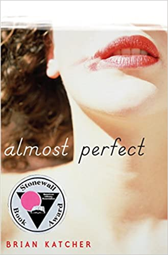 Amazon almost perfect ebook brian katcher kindle store fandeluxe Choice Image