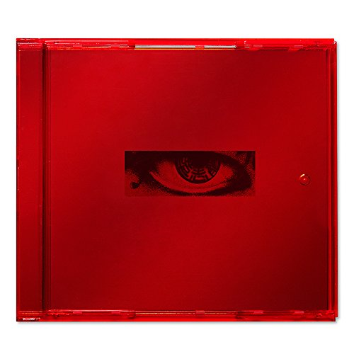G-DRAGON BIGBANG - KWON JI YONG (USB ALBUM) USB+Serial for sale  Delivered anywhere in USA
