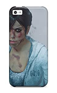 5c Perfect Case For Iphone - StdqOoD2298oSeTT Case Cover Skin