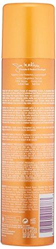 ColorProof TextureCharge Color Protect Texture + Finishing Spray, 6.7 Oz - Color-Safe, Vegan, Sulfate-Free, Unisex - Professional Hair Product 2