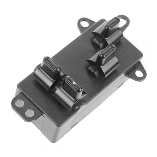 Switch Driver Side Left LH for Grand Caravan Town & Country ()