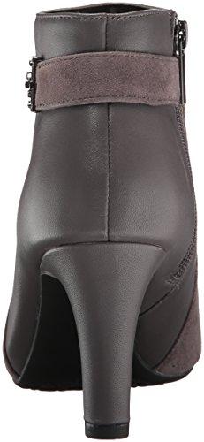 Boot Steel Bandolino Ankle Women's Lappo wUpvqtIpr