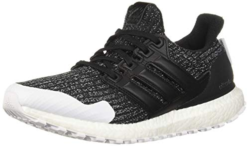 adidas x Game of Thrones Men s Ultraboost Running Shoes