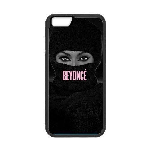 Beyonce iPhone 6 Plus / 6S Plus Case Custom No.1
