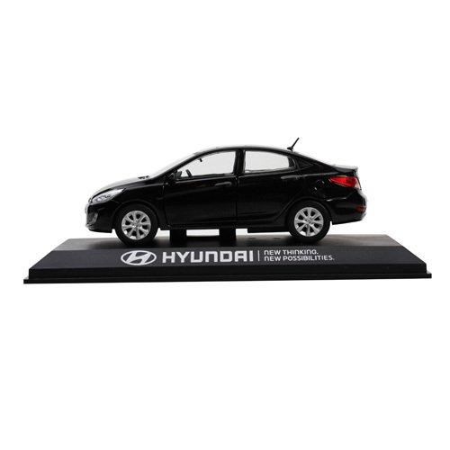 27 best Hyundai, KIA Miniature car in south korea images ... |Diecast Hyundai Accent
