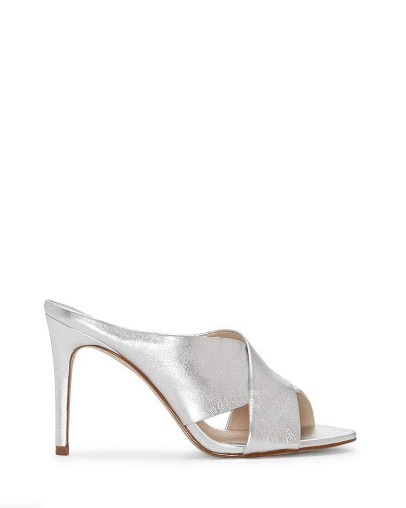 Womens Louise Et Cie Halloway Ii Sandal, Size 8 M - Beige