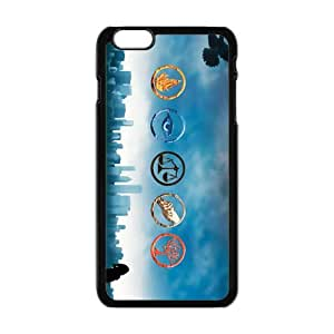 Choosing Cell Phone Case for Iphone 6 Plus