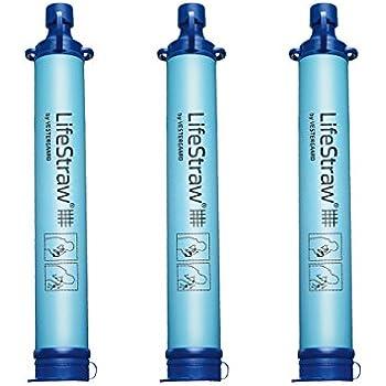 Amazon Com Aquamate Solar Still Emergency Water