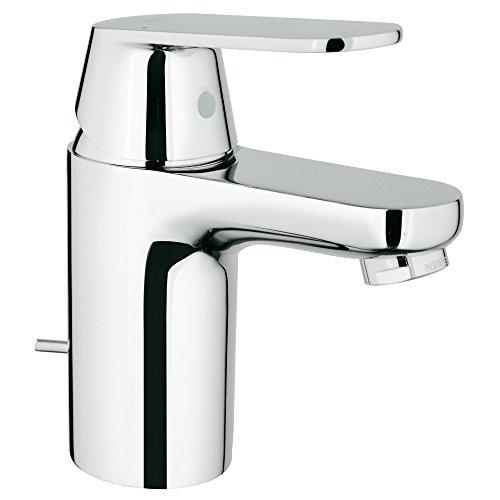 000 Lavatory Faucets - 8