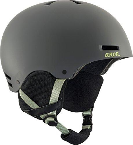 Anon 152361 Women's Greta Helmet