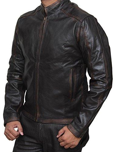 jack and jack jacket - 6