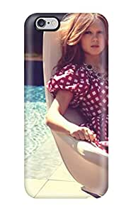 TYH - Iphone Cover Case - Model Protective Case Compatibel With Iphone 5/5s phone case