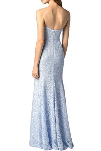 Ivydressing - Vestido - para mujer Azul