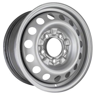 CPP Replacement Wheel STL74567X for 2003-2006 Kia Sorento