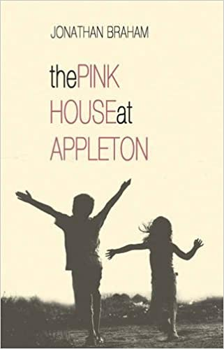 The Appleton House: Book 1 of the House collection