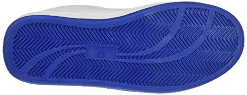 Multicolour Women's Lena Fitness Starter Shoes T7axw