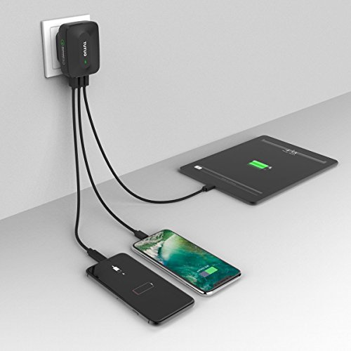 Buy wall charger for android