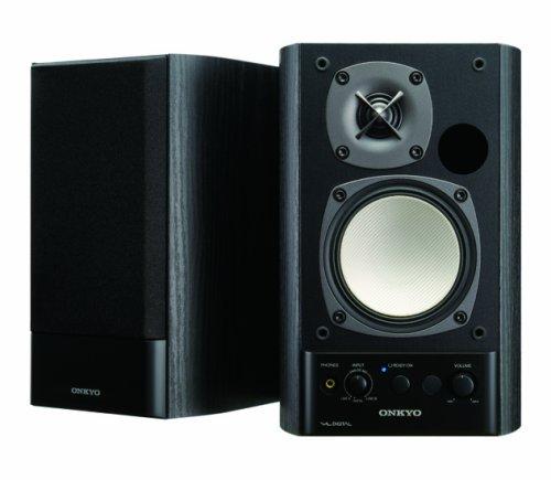 ONKYO GX-500HD (B)
