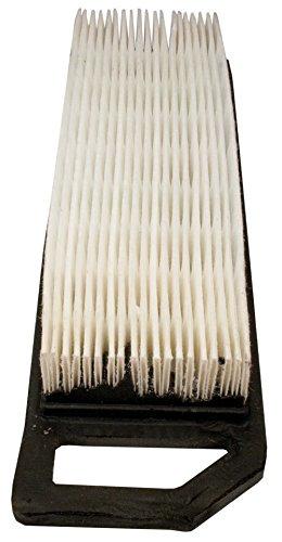 kawasaki fj180v air filter - 5