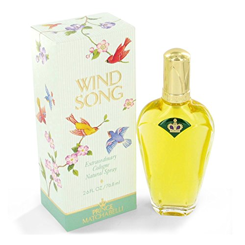 wind-song-by-prince-matchabelli-for-women-cologne-spray-natural-26-ounces