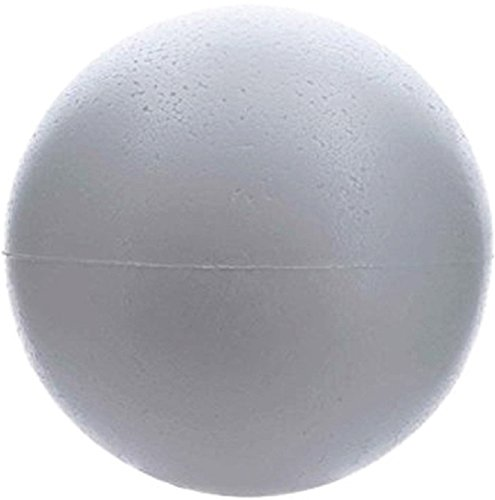 8-inch-20-cm-smooth-foam-ball-for-crafting-school-and-science-modeling-projects-floral-decorations-f