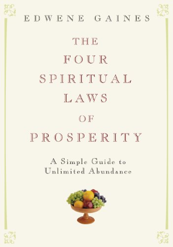 the-four-spiritual-laws-of-prosperity-a-simple-guide-to-unlimited-abundance