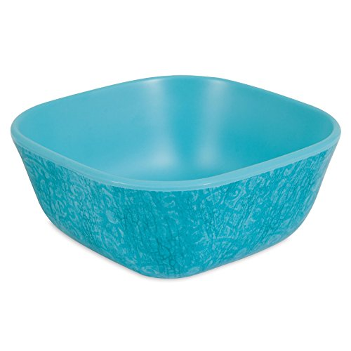 MuttNation Fueled by Miranda Lambert  Melamine Dog Bowl