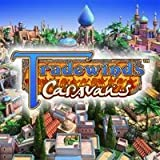 Tradewinds Caravans [Download]