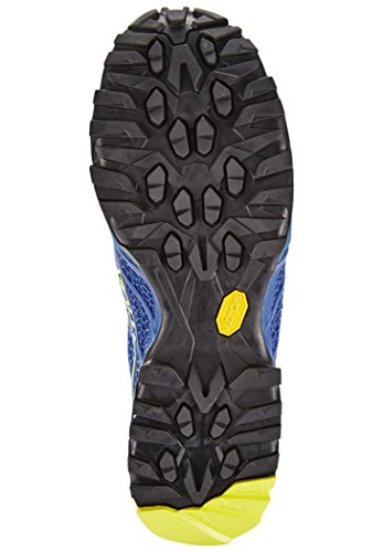 LA SPORTIVA PRIMER LOW GORE-TEX SURROUND MEN FOR TREKKING