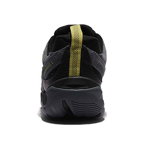 Merrell–Zapatillas de senderismo Turbulence