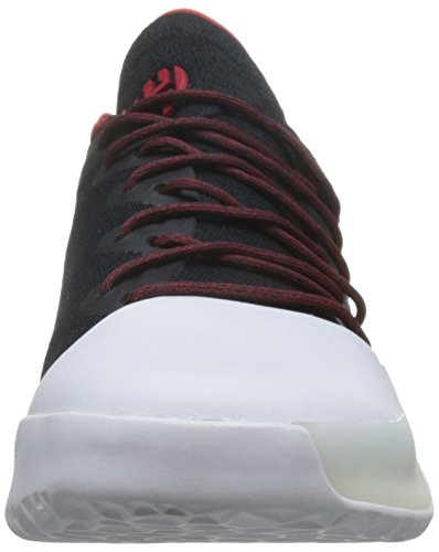 Pour De Chaussures Harden Ftwbla Hommes Vol 1 ball Nero negbas Adidas Basket Escarl fqaIx0fZ