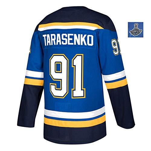 Bestselling Mens Ice Hockey Clothing