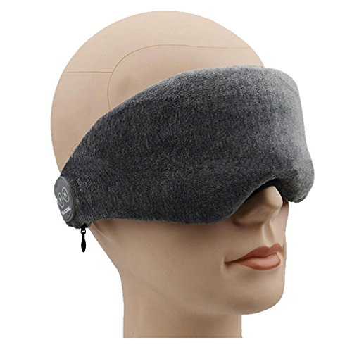 dolirox-wireless-bluetooth-velvet-eye-patch-music-eye-wear-eye-mask-hands-free-phone-call-answer-ear