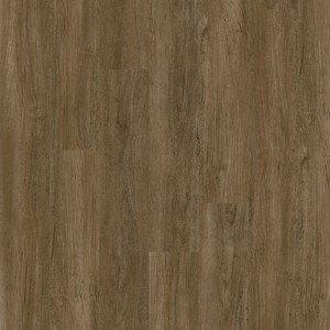 Mohawk Stanfield LVT Click-Lock Premium Walnut Mocha 6