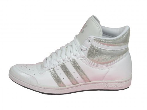 adidas montante fille