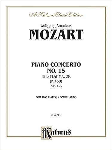 The Complete Piano Sonatas Haydn Vol 2 Comb Bound Book