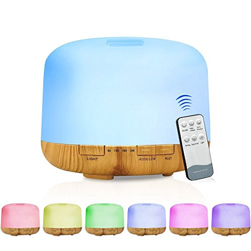 humidifiers for dorm rooms - 2