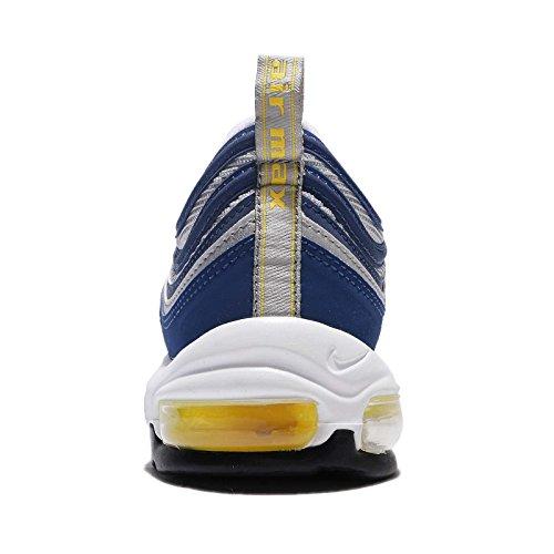 Nike Air Max 97-921826401 Blauw