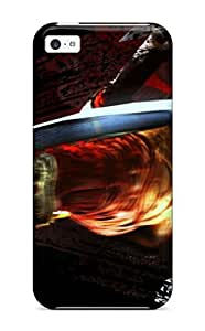MEIMEIiphone 6 plus 5.5 inch Hard Case With SFBFDGR Look - EEUQYFe7002tHpJOMEIMEI