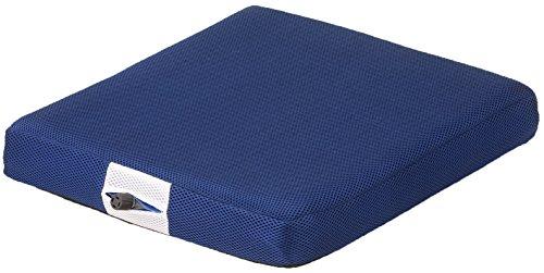 NOVA Medical Products Easy Air Seat Cushion
