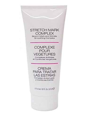 Dermactin-Ts Stretch Mark Complex 6 oz. by Fira Cosmetics