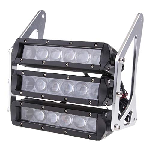Tier 3 Led Lights in US - 1