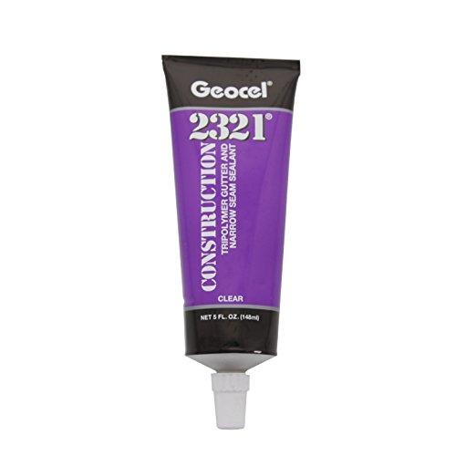 geocel-2321-construction-tripolymer-adhesive